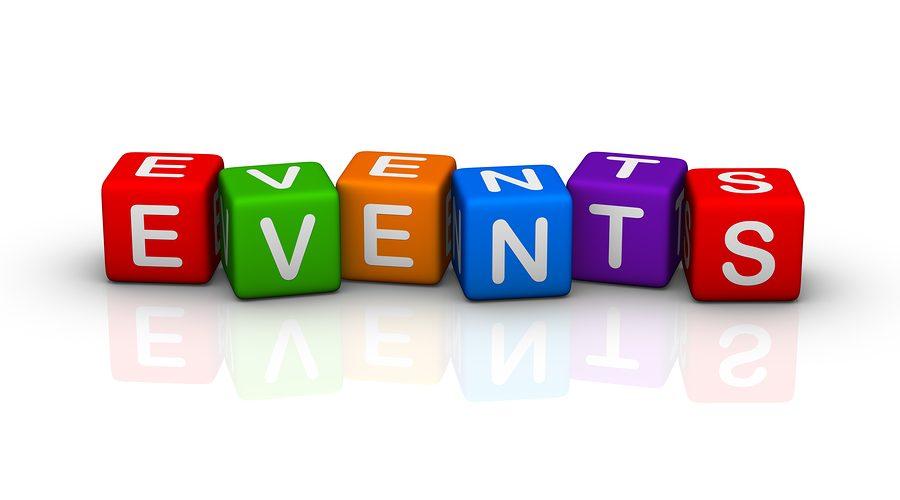 Zgromadzenia biznesowe oraz integracyjne – organizacja firmowych imprez